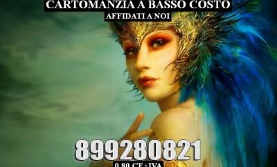 Beauty-Fantasy-Girl-HD-Wallpaper-640x400