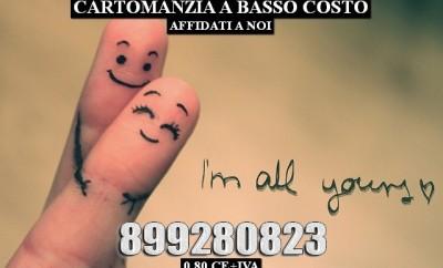 Love-Wallpapers-love-33002117-1600-1000