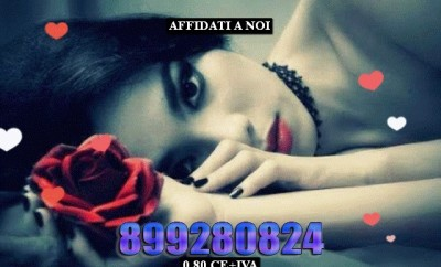 donna cuori 640