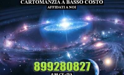 suono-infinito-lorenzo-maiani-plindo